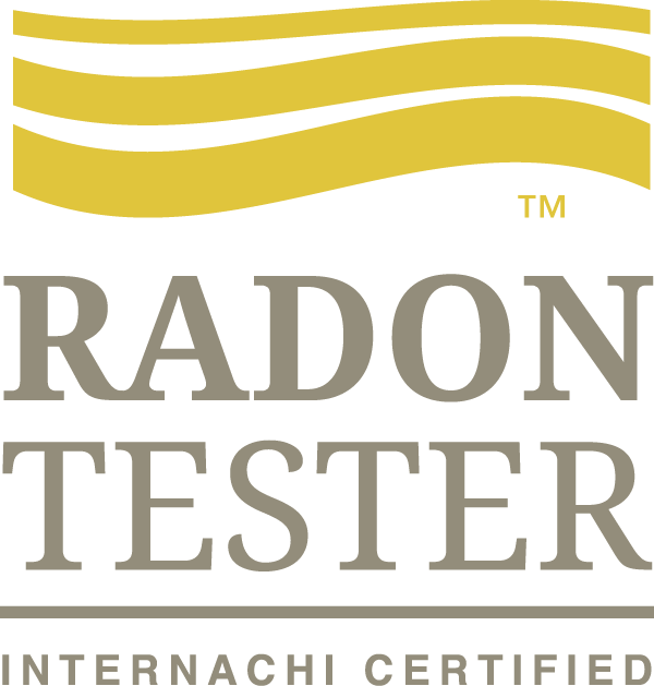 Radon Inspection in Madison