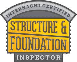 Wisconsin home inspectors