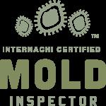 Madison mold inspection near me